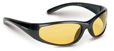 Shimano Brýle SH Sunglass Curado