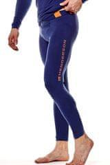 Henderson Férfi sport alsónemű 22970 Safe 59x blue, sötét kék, XL