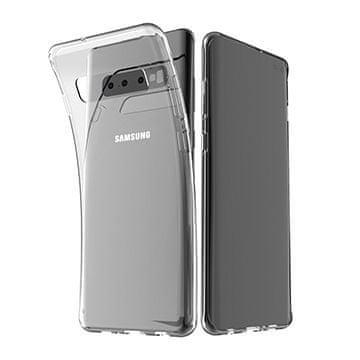 zaštita za Samsung Galaxy Note 10 N970, prozirna