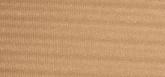 Chanel Bronzing Blush Les beże (Healthy Glow Luminous Colour ) 12 g