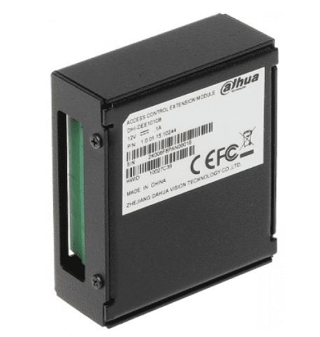 Dahua DEE1010B relejski modul za domofon