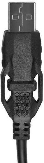 Marvo HG9046, černá (HG9046)