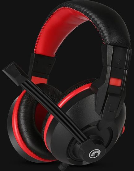 Marvo HG8321, černá (HG8321)