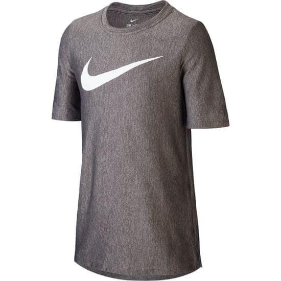 Nike dětské tričko Dri-FIT