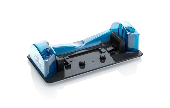 ETA tyčový vysavač 2v1 Moneto AquaPlus 5449 90000