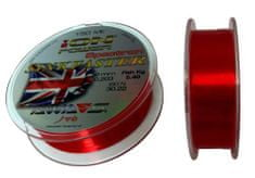 Awa-Shima rybářský vlasec ION POWER Spectran SINKFASTER 150m nosnost: 4,5kg, průměr: 0,181mm