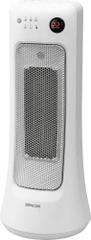 SENCOR Keramické topidlo SFH 8019WH (41008740)