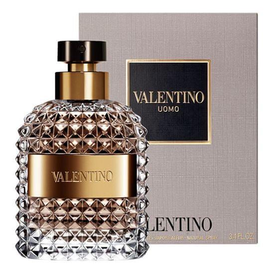 Valentino Uomo - EDT