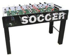Lamps Fotbalový stůl