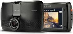 MIO kamera samochodowa MiVue 731