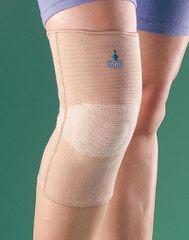 Oppo Medical Návlek kolena elastický biomagnetický - M