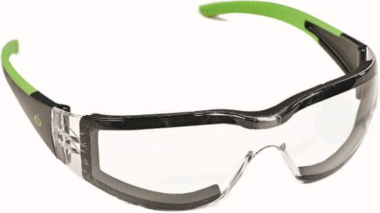 iSpector Ochranné brýle Gievres
