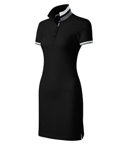 Malfini Dámské šaty Malfini Premium DRESS UP 271