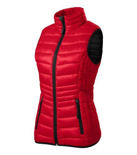 Malfini Dámská vesta Malfini Premium Everest 554