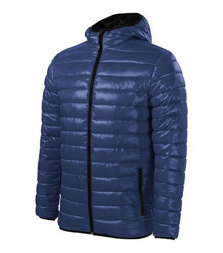 Malfini Pánská bunda Malfini Premium Everest 552