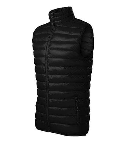 Malfini Pánská vesta Malfini Premium Everest 553