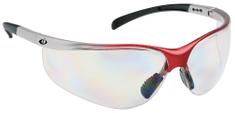 iSpector Ochranné brýle Rozelle čirá