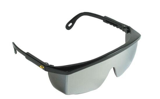 iSpector Ochranné brýle Terrey