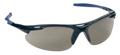 JSP Ochranné brýle M9700 Sports AS kouřová