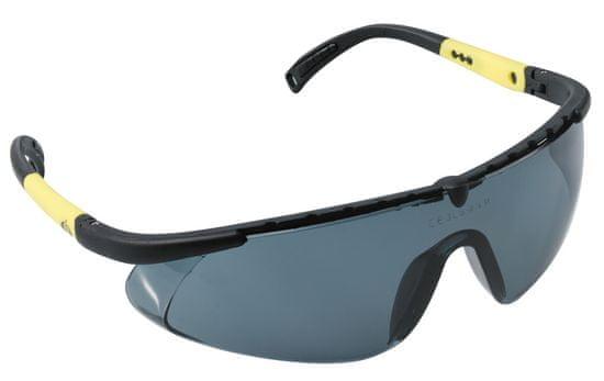 iSpector Ochranné brýle Vernon