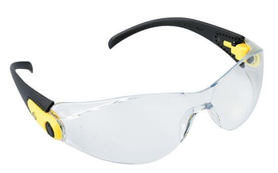 iSpector Ochranné brýle Finney