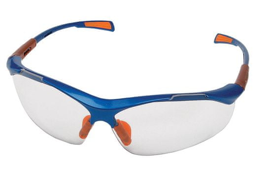 iSpector Ochranné brýle Nellore