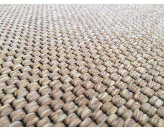 Vopi Kusový koberec Nature terra