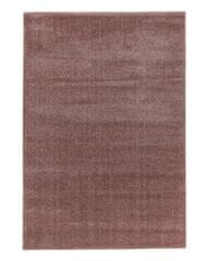 Astra - Golze AKCE: 160x230 cm Kusový koberec Savona 180017 Aubergine 160x230