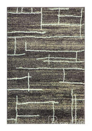 Oriental Weavers Kusový koberec Doux 8022 IS2N