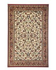 Sintelon Kusový koberec SOLID 50 VCC 160x230