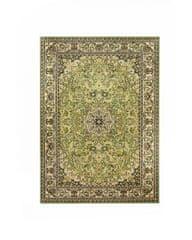 Kusový koberec SOLID 55 APA 133x200