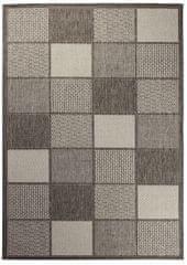 Oriental Weavers Kusový koberec SISALO/DAWN 85/W71E 66x120