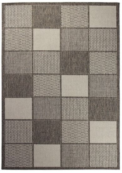 Oriental Weavers Kusový koberec SISALO/DAWN 85/W71E