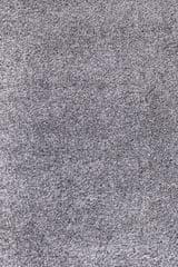 Ayyildiz Kusový koberec Life Shaggy 1500 light grey 60x110