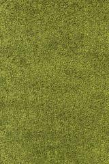 Ayyildiz Kusový koberec Life Shaggy 1500 green 60x110