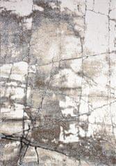 Merinos Kusový koberec Ibiza beige 20850-760 80x150
