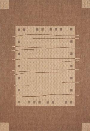Spoltex Kusový koberec KERALA DECORA 514-75