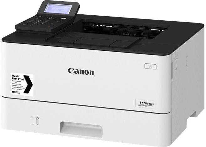 Canon i-SENSYS LBP223DW (3516C008)