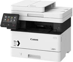 Canon i-SENSYS MF443DW (3514C008)