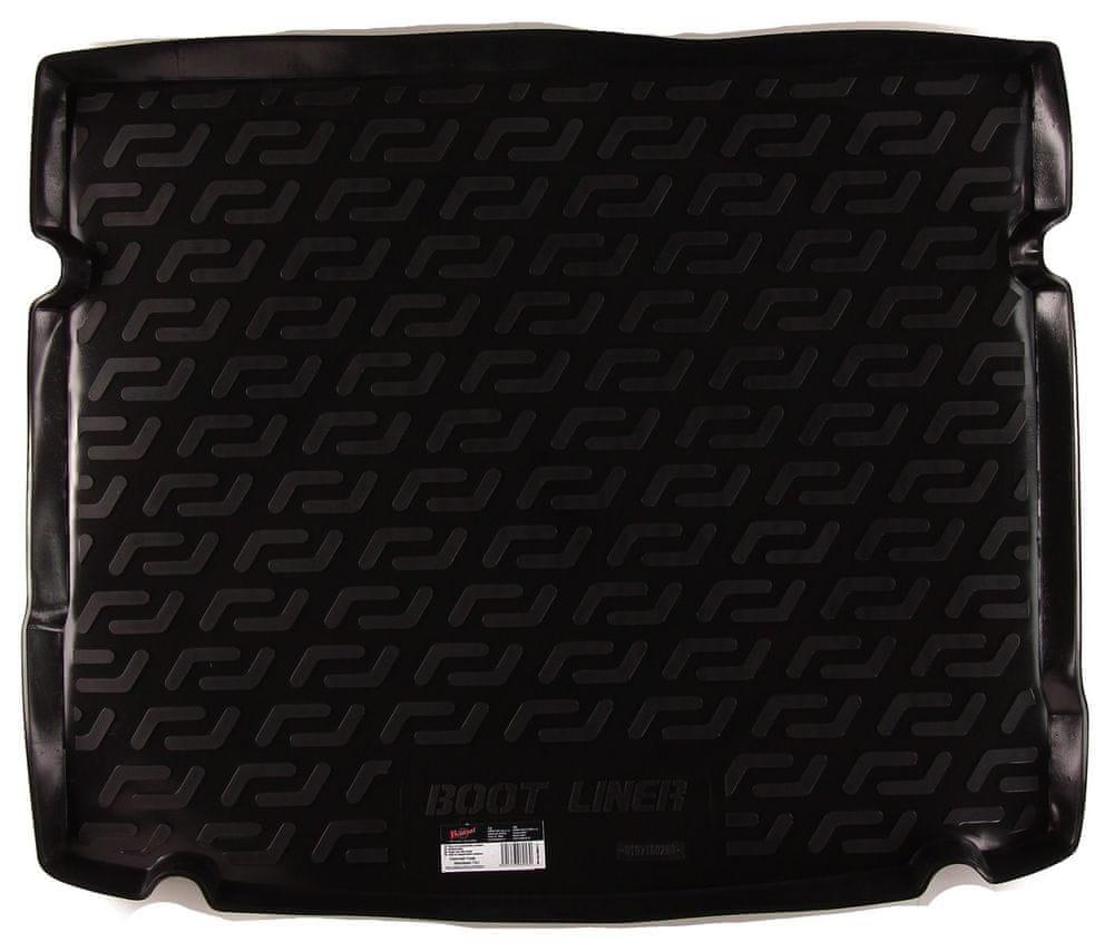 SIXTOL Vana do kufru plastová Chevrolet Cruze I Hatchback Facelift (J300) (13-)
