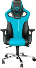 E-Blue Cobra, kék (EEC303BLAA-IA)