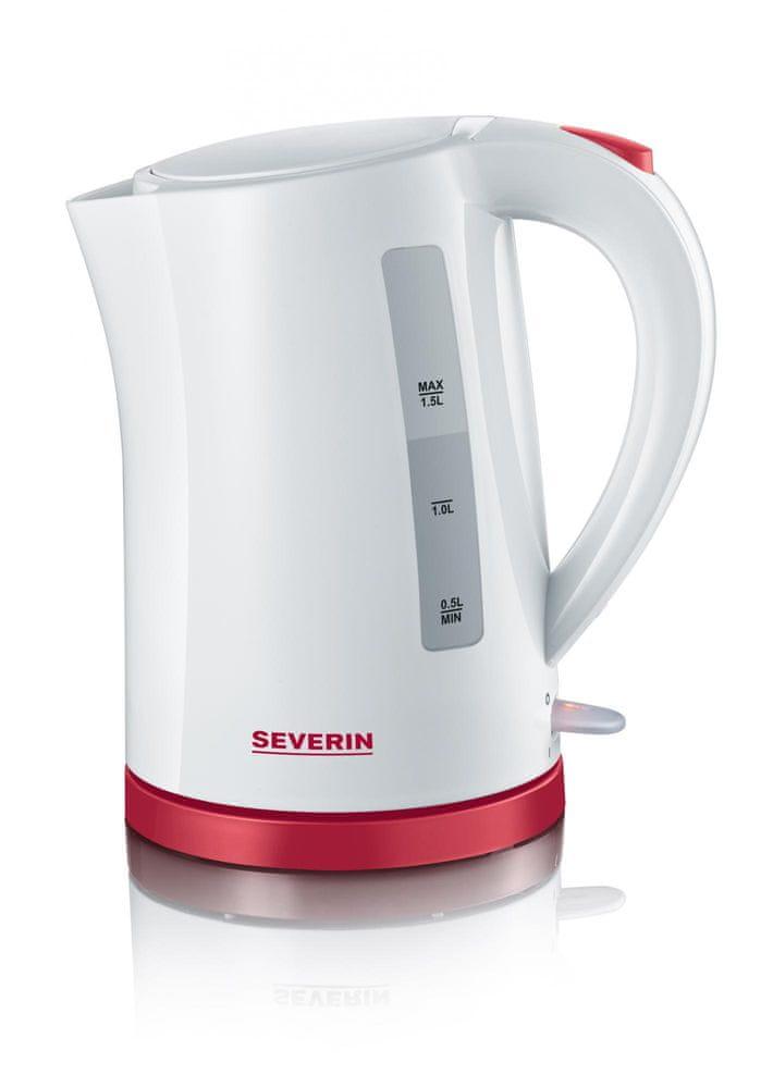 Severin WK 9941