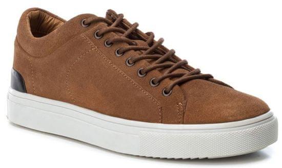 XTI férfi sportcipő 49207