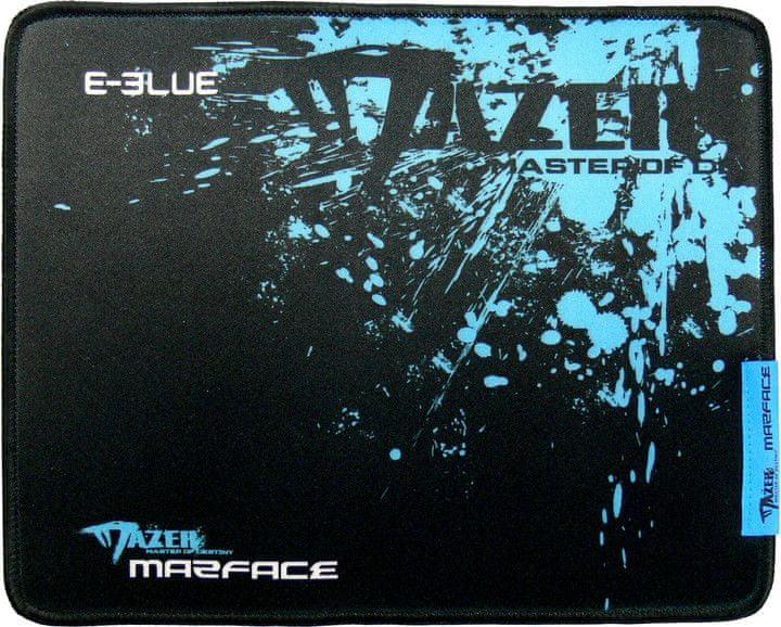 E-Blue Mazer Marface, L, látková (EMP004-L)