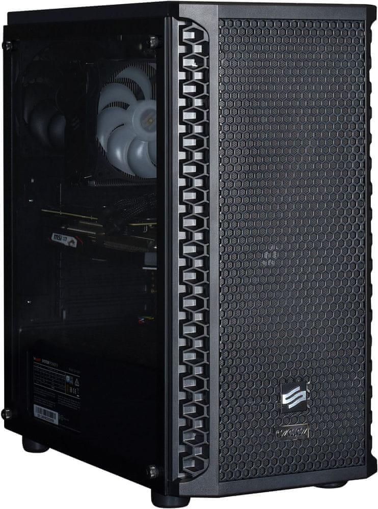 CZC.cz PC Knight GC103 (KnightGC103)