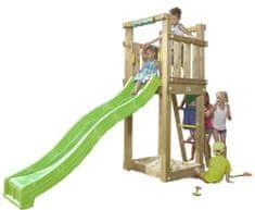Jungle Gym Dětské hřiště Tower