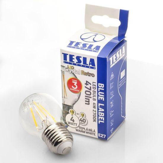TESLA MG270427-3 LED žarulja