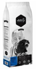 Amity Premium dog SENIOR Light 15 kg