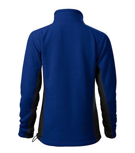 Malfini Dámská fleece bunda Malfini FROSTY 528