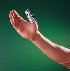 Oppo Medical Stabilizátory obopínajúce prst - M